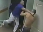 В Белгороде врач ударом убил пациента [видео]