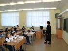 В Киеве в понедельник дети пойдут в школу, оснований для продления каникул нет