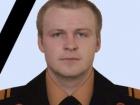 В Киеве во время тушения пожара погиб пожарник