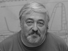 В Москве умер оппозиционер Владимир Прибыловский