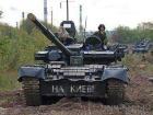 За прошедшие сутки боевики 21 раз применяли оружие против бойцов сил АТО