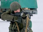 АТО: за прошедшие сутки боевики совершили 71 обстрел