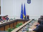 Четыре министра передумали иди в отставку. Кроме Абромавичуса