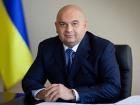 Имущество экс-министра Злочевского арестовано, - ГПУ