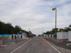 КПВВ «Зайцево» закрывают со среды, 3 лютого