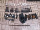 Майдан: оружие, из которого убивали, принадлежит киевскому «Беркуту»