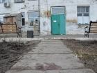 Мэр Старобельска умер от огнестрельных ранений