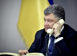 МВФ: Украина рискует вернуться к провальной экономической политике - фото