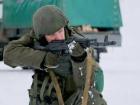 На Мариупольском направлении боевики применяли минометы, гранатометы