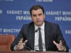 НАБУ проверяет факты, озвученные Абромавичусом в отношении Кононенко