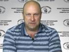 От полученных травм скончался мэр Старобельска Владимир Жеваго