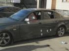 Патрульный намеренно стрелял в людей во время преследования в ночь на 7 февраля в Киеве