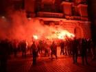 Под главком СБУ требовали объяснения задержания главы ГК «Азов-Крым»