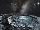 Полет над Церерой показало NASA