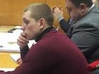 Полицейский-убийца ранее фальсифицировал дела против «автомайдановцев»