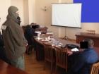 Прокурор ГПУ давал взятку, чтобы попасть в НАБУ