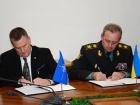 Украина и НАТО будут сотрудничать в сфере спецопераций