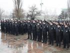 В Кременчуге начала работу патрульная полиция
