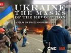 В Польше показали антиукраинской фильм «Маски Революции»