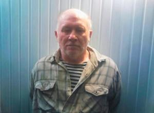 """15 лет получил мужчина за мед со взрывчаткой, """"подаренный"""" украинским военным - фото"""