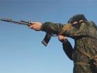 АТО: все чаще боевики ведут огонь из танков и минометов