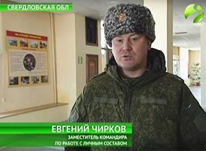 Боевиками командует российский полковник-псих - фото