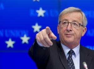 Членство в ЭС для Украины «светит» не ранее чем через 20 лет, - Еврокомиссия - фото