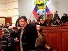 """ГПУ хочет поинтересоваться у Семена Семенченко созданием """"ДНР"""""""
