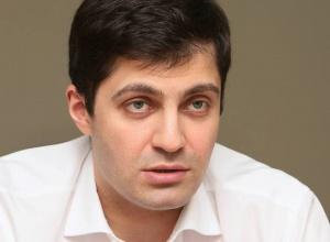 Из Генпрокуратуры «выбрасывают» тех, кто занимался «бриллиантовыми» прокурорами - фото