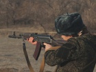 К вечеру боевики совершили 18 обстрелов позиций ВСУ
