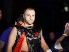 Макс Бурсак снова будет боксировать за пояс чемпиона мира