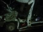 На Закарпатье произошло смертельное ДТП с участием микроавтобуса с экскурсантами