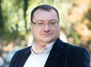 Найден убитым адвокат ГРУшников - фото