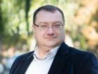 Найден убитым адвокат ГРУшников