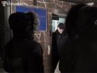 Освобожден из-под стражи подозреваемый в вооружении «титушек»