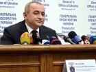 Озвучены некоторые детали убийства адвоката Грабовского