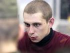 Патрульному Олейнику в СИЗО разбили губу, полиция и прокуратура возбудили дела