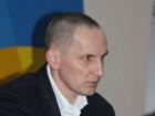 Подозреваемый в государственной измене экс-начальник полиции Винницкой области освобожден из-под стражи