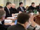 Президент подписал указ о демобилизации