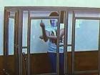 Приговор Надежде Савченко огласят 21 и 22 марта