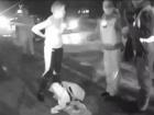 Пьяная сотрудница налоговой устроила стриптиз перед полицейскими
