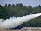 Ракета украинского производства прошла успешное испытание