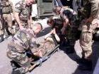 Российские военные понесли очередные потери в районе Авдеевки, - разведка