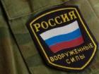 Российский офицер застрелил одного из дезертиров на Донбассе, - разведка