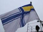 Украина и Турция провели совместные учения в Мраморном море