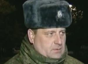 Установлена личность еще одного российского командира на Донбассе - фото