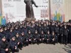 В Черновцах стартовала патрульная полиция