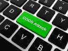 В Донецк доставили мощный комплекс осуществления кибератак, - разведка