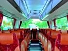 В Испании перевернулся автобус, есть жертвы, пострадали украинцы