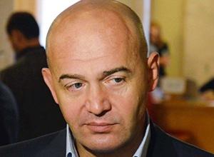 В НАБУ состоялся перекрестный допрос Кононенко и Абромавичуса - фото